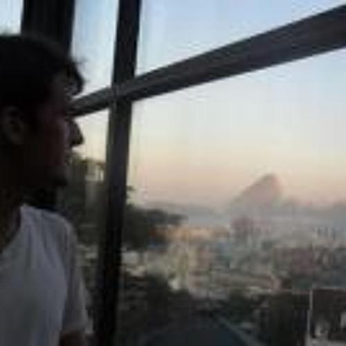 Márcio Duarte 1's avatar