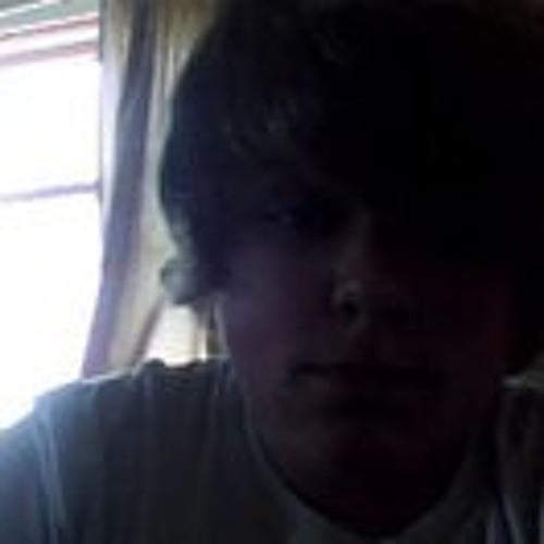 Anthony Renaudette's avatar