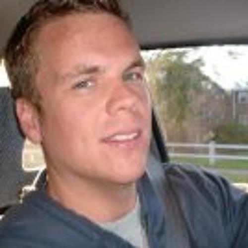 Matt Walden 1's avatar