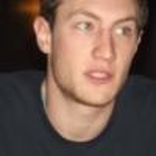 arnaud lestang's avatar