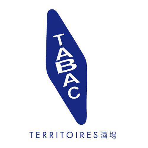 territoires's avatar