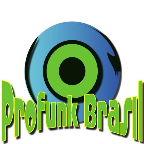 Profunk Brasil's avatar