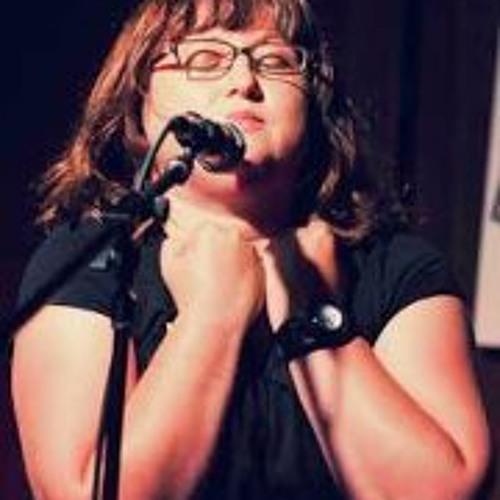 Sarah-Jane Erickson's avatar