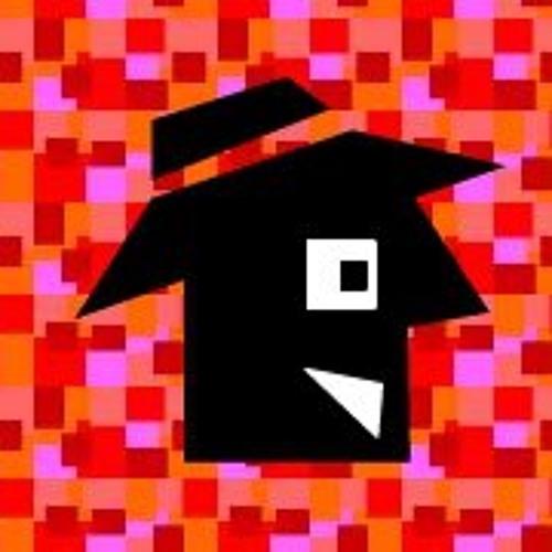 www.pedroalex.com.br's avatar