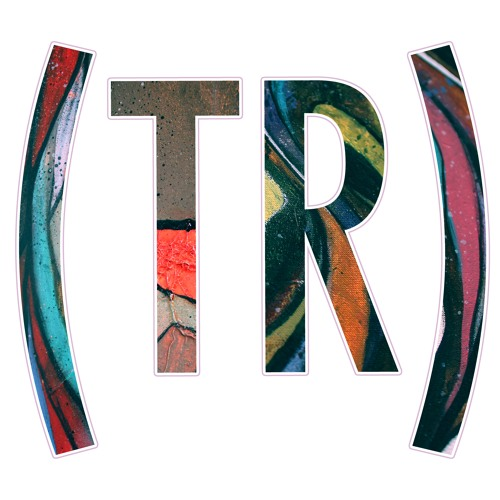 (TR)'s avatar