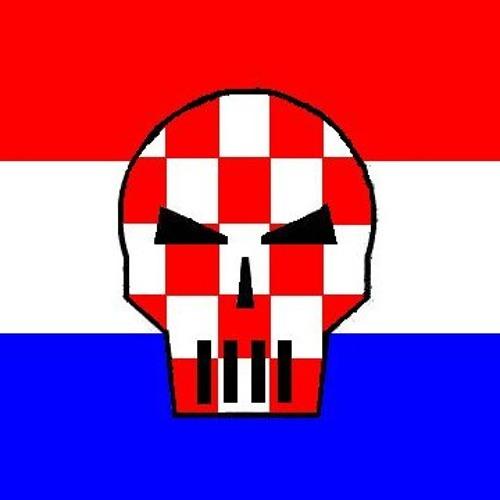 Noize Pitcher's avatar