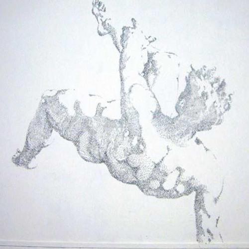 Icarus Redux's avatar