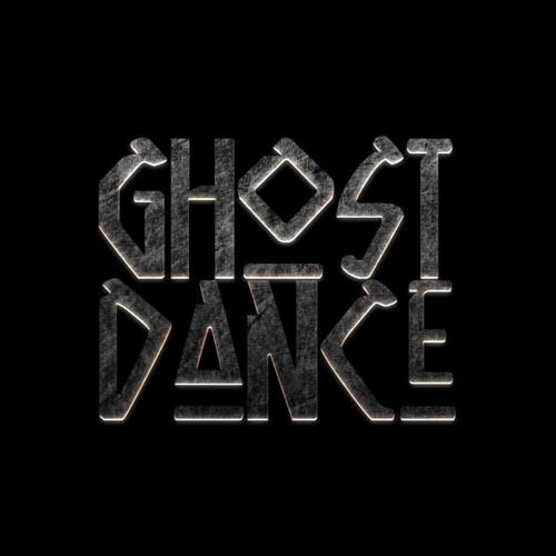 GHOSTDANCE's avatar