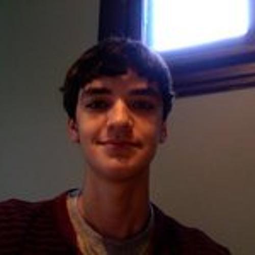 Carlos Martinez 61's avatar