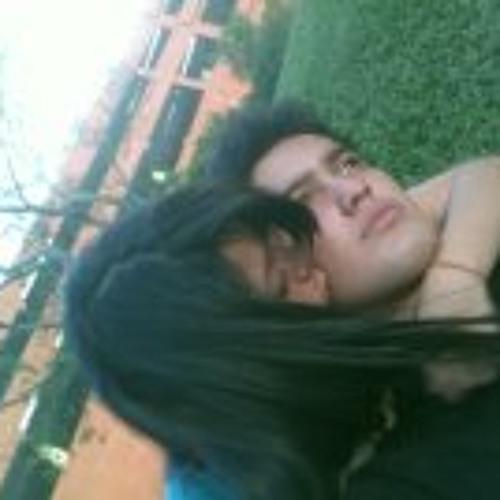 ospedroza's avatar