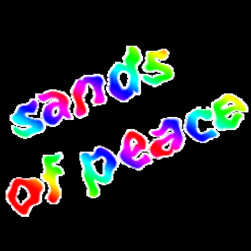 ☼ Sands of Peace ☼'s avatar