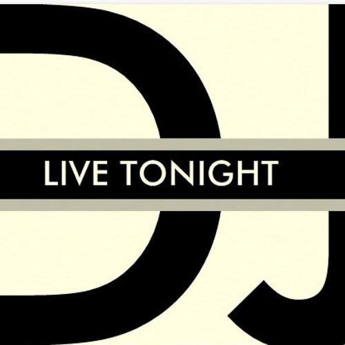 DJ Live Tonight's avatar