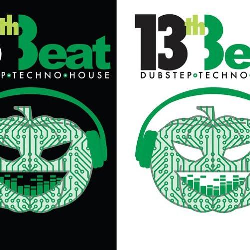 13thBeat's avatar
