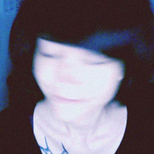 gadisradio's avatar