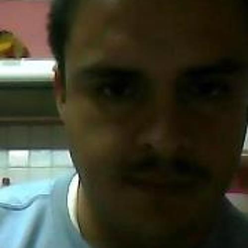 ravafe's avatar