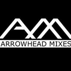 Arrowhead Mixes