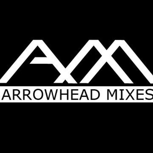 Arrowhead Mixes's avatar