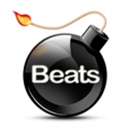 BombBeats's avatar