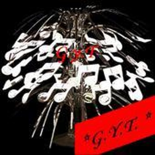 Gyt914's avatar