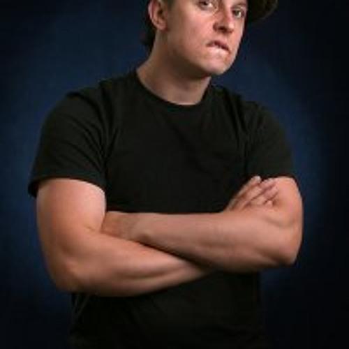 Oskars Treilihs's avatar
