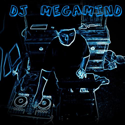 DJ MegaMind<3's avatar