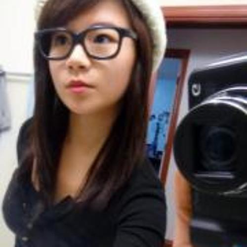 Kimzzy Honey's avatar