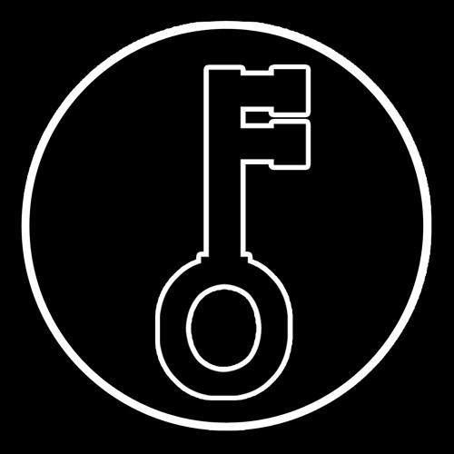 Fil Okner's avatar