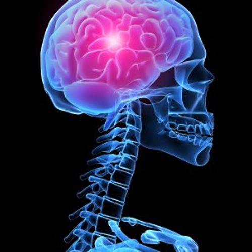 neurosurgeon's avatar
