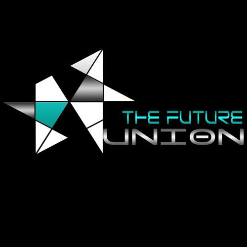 The Future Union's avatar