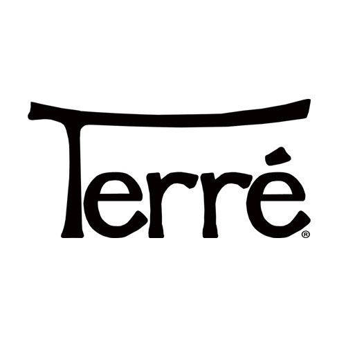 Terremusic's avatar