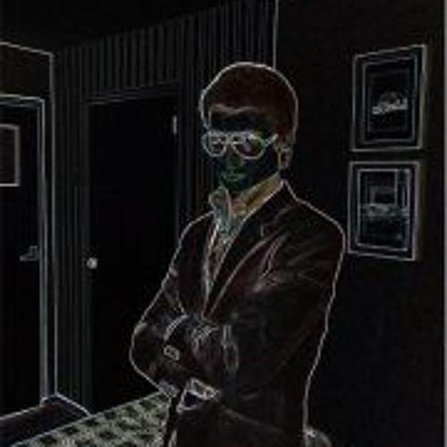 Jan van Helden's avatar