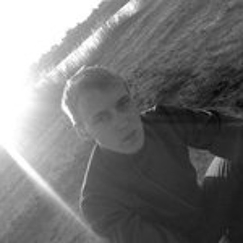 Denis Aleksandrov's avatar