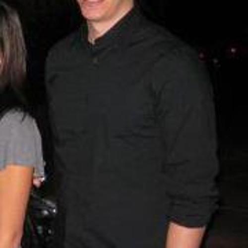 Shawn Cunningham 2's avatar