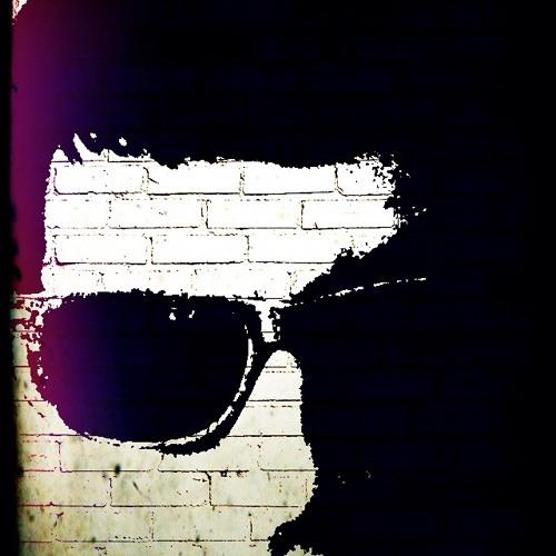 alexmel's avatar