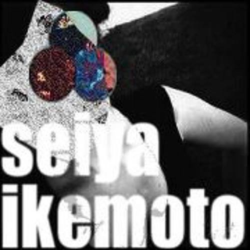 Seiya Ikemoto's avatar
