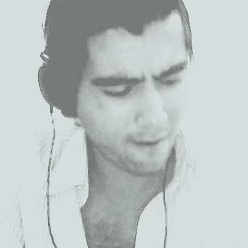 LAOPYT's avatar