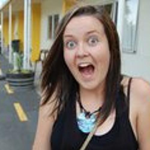 Rebecca Welch's avatar
