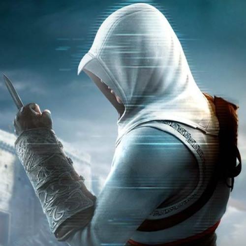 altair-assassins13's avatar