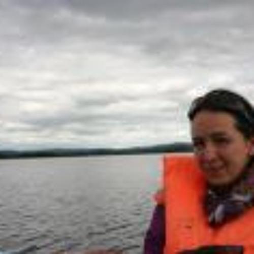 Tünde Renata Tanczos's avatar
