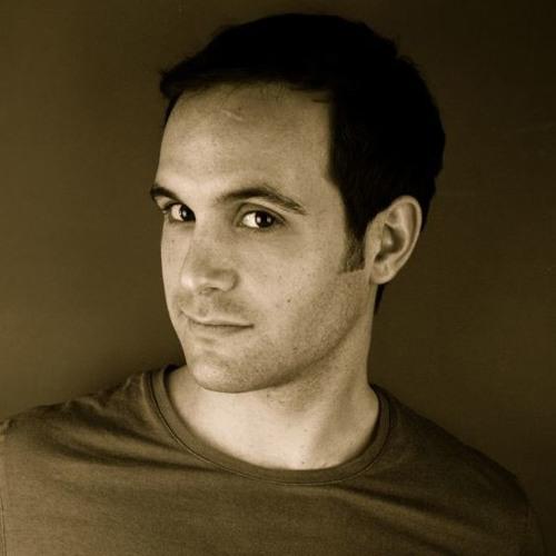 Noel Nicolau's avatar