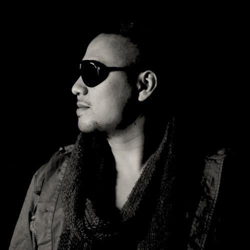 MO DAVIS's avatar