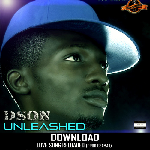 Dson's avatar