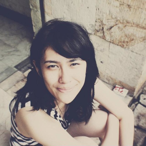 Anissa Icahe's avatar