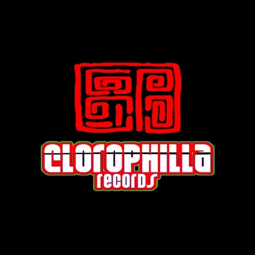 Clorophilla Records's avatar