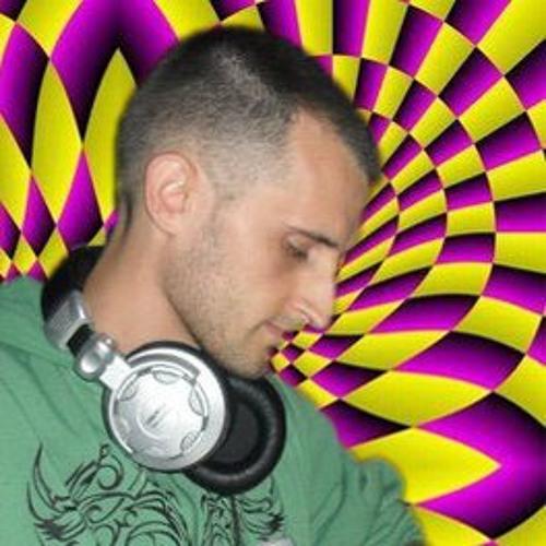 NΞMΞSIS's avatar
