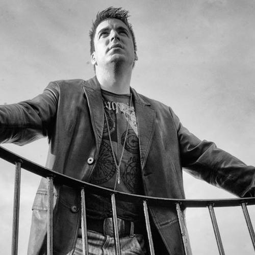 Richard Lennox Music's avatar