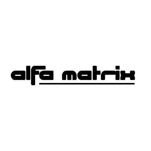 alfa-matrix's avatar