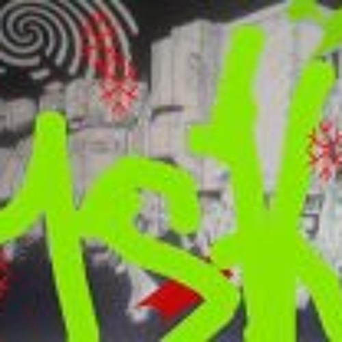 MsK34's avatar
