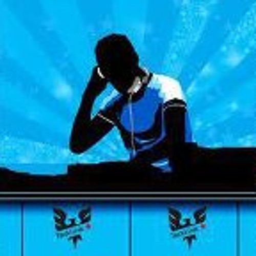 Jean-Luc Verdier's avatar