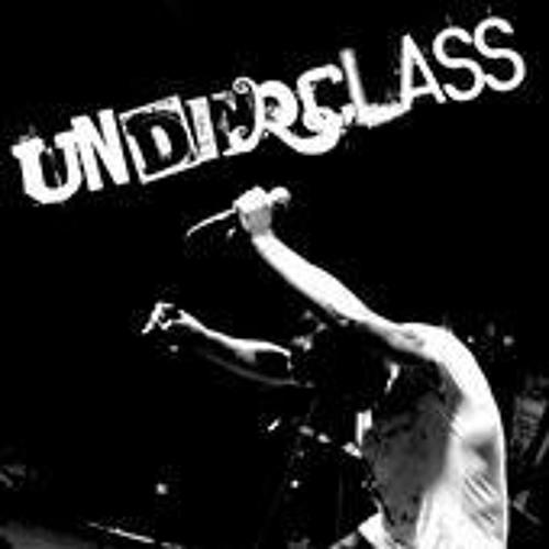 Underclass's avatar